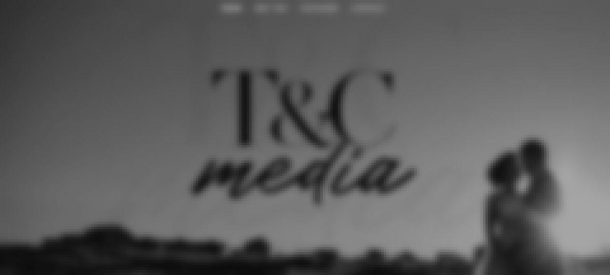 t&c media