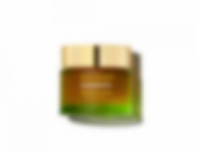 tata harper skin brightening face mask
