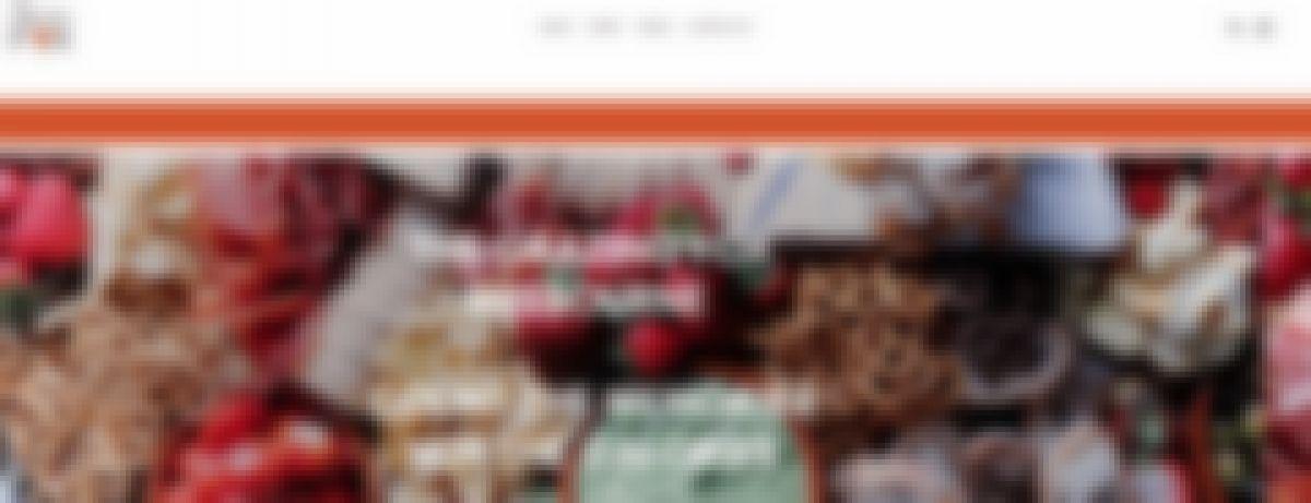 the grazing fox melbourne 31