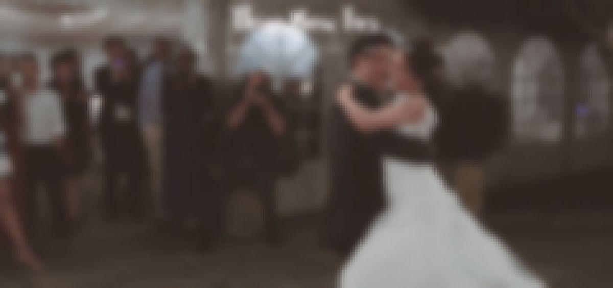 three bow ties