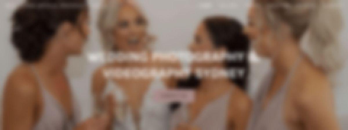 wedding media productions