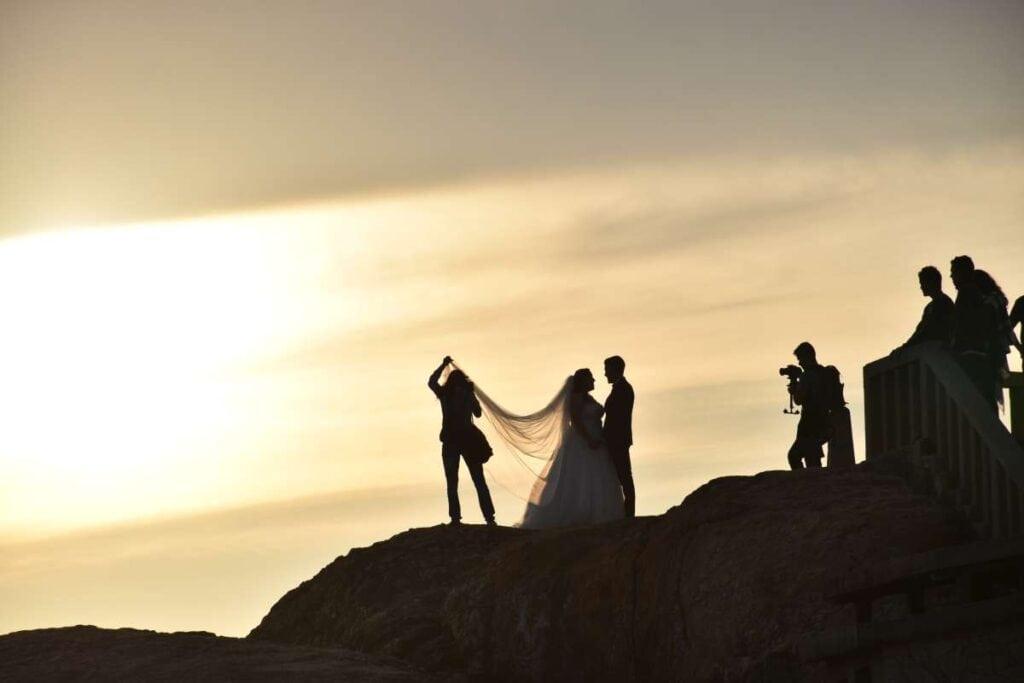 wedding videographer1