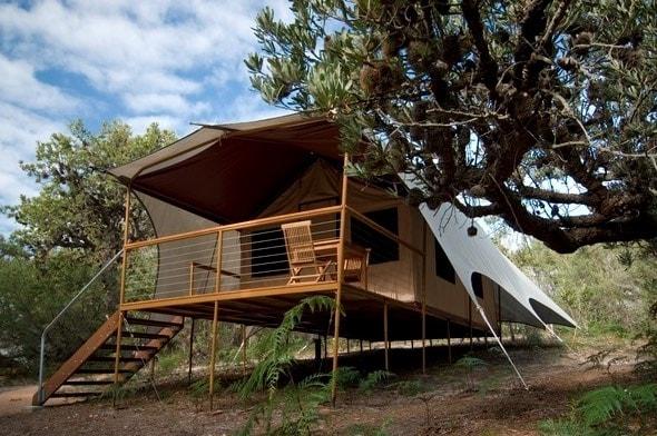 wilderness retreats ask melbourne