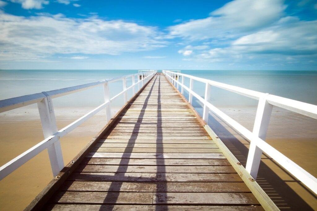 boardwalk-beach