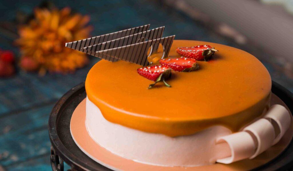 cake askmelbourne