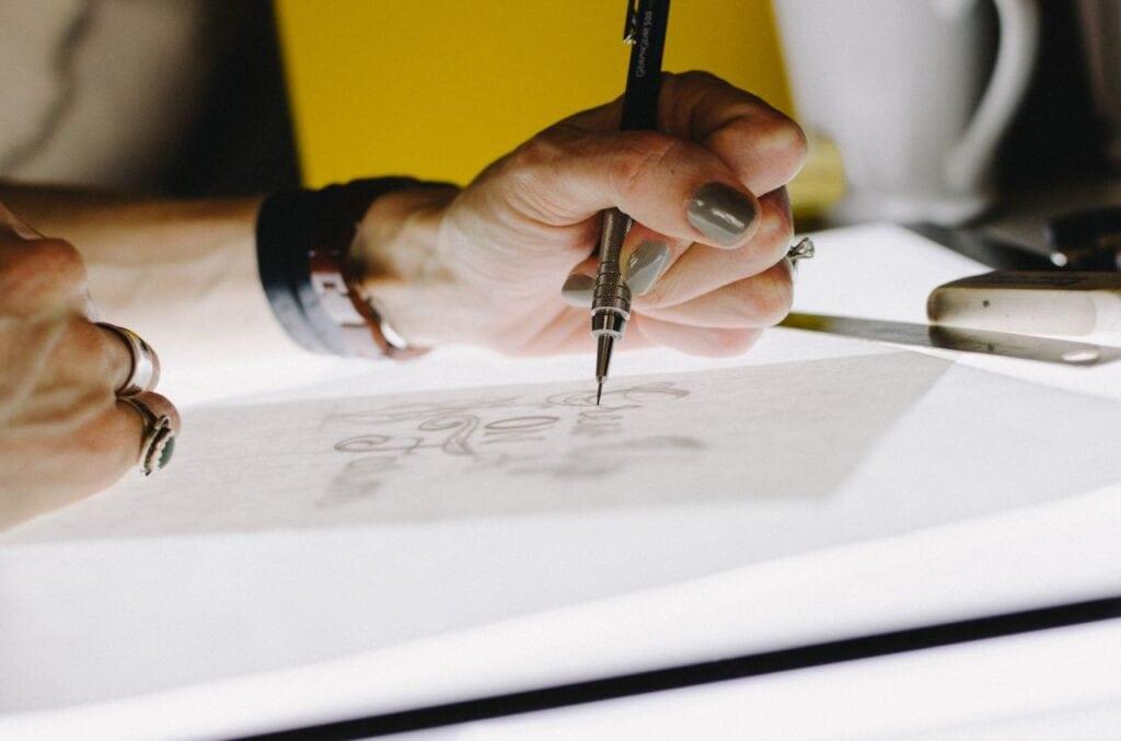 creative design ask melbourne