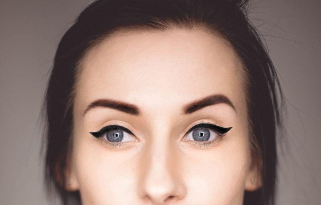 eyeliner tattoo ask melbourne