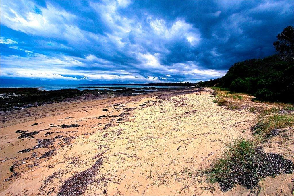 Mornington Peninsula Melbourne
