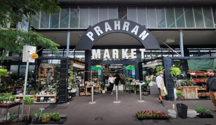 prahran market ask melbourne