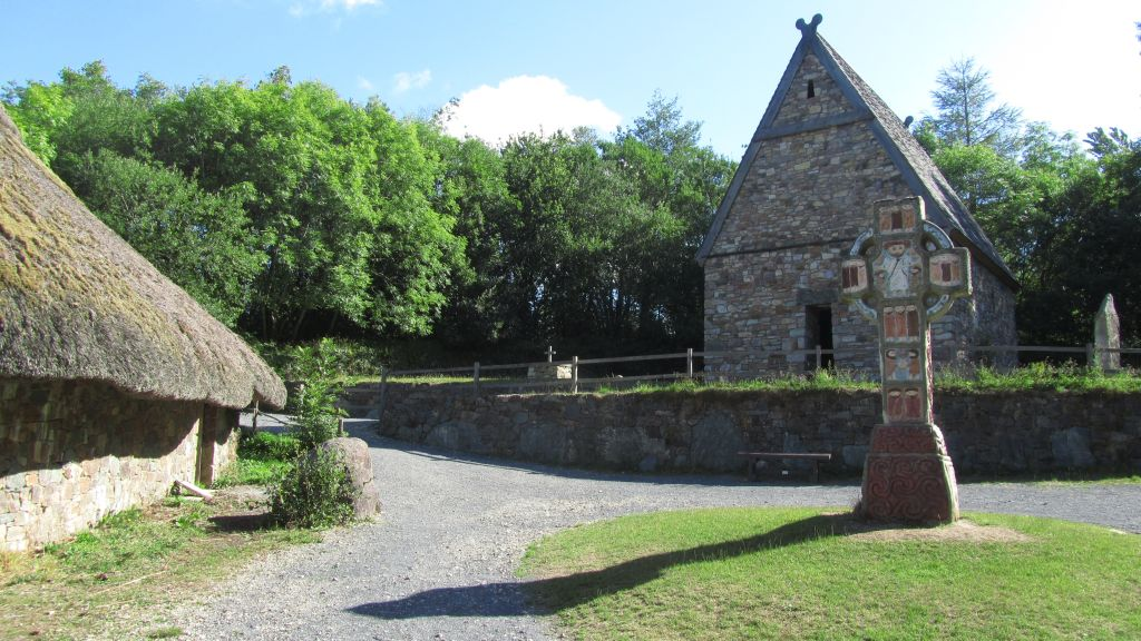 Koorie Heritage Trust